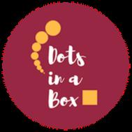 @dotsinabox Profile Image | Linktree
