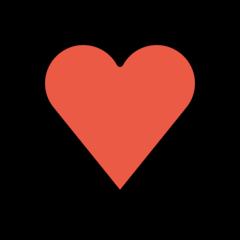 : #healthylivinglinks : (HealthyLivingLinks) Profile Image | Linktree