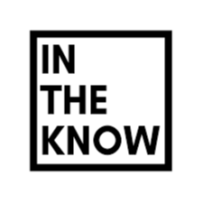 In The Know Article