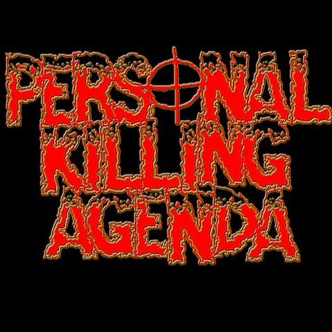 @shaneallendunn Personal:Killing:Agenda-Bandcamp Link Thumbnail   Linktree