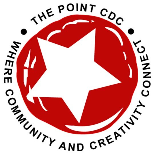 @THEPOINTCDC Profile Image | Linktree