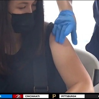 @drdyanhes COVID Vaccine Pop-Up Sites At Subway, Transit Hubs Target Commuters As FDA Approves Pfizer Vaccine For Children 12-15 Link Thumbnail | Linktree