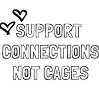 TorontoPrisoners'RightsProject (torontoprisonersrightsproject) Profile Image | Linktree