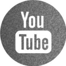 @Donatiien YouTube: DonatienVidz Link Thumbnail   Linktree