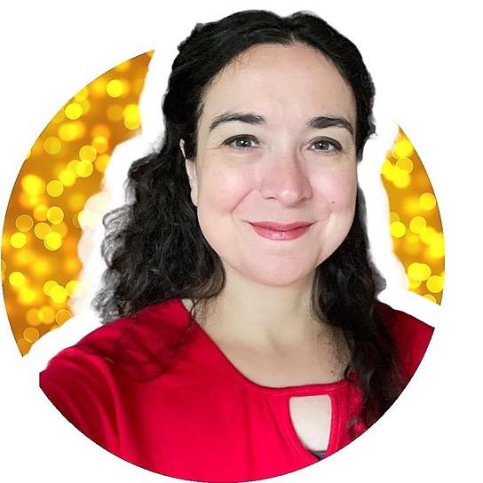 Tisha Klemetz (tishaklemetz) Profile Image | Linktree
