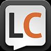 Daftar Live22 Joker123 SV388 Live22 & SV388 LC Link Thumbnail | Linktree