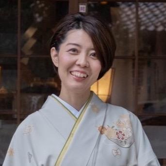 ノノボヌール坪倉あや (nonobonheur) Profile Image | Linktree