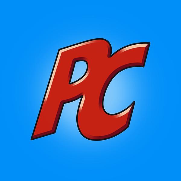 @PrimeCraft Profile Image | Linktree