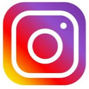 CHIANTI QUATTROSHELLCRAB Instagram Link Thumbnail | Linktree