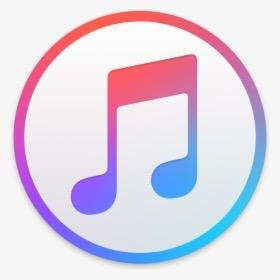 Ukvali Apple Music Link Thumbnail | Linktree