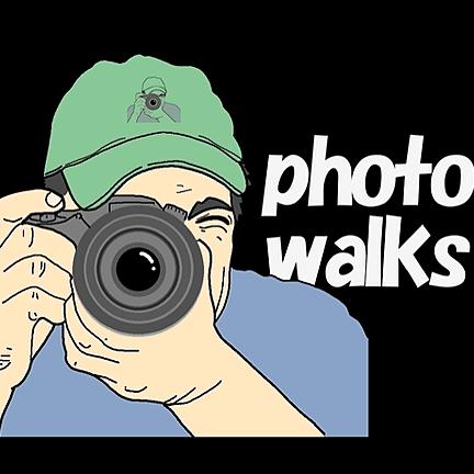 @photowalks Profile Image | Linktree