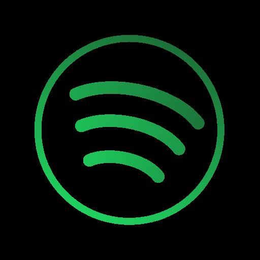 Avery Harden Spotify  Link Thumbnail | Linktree