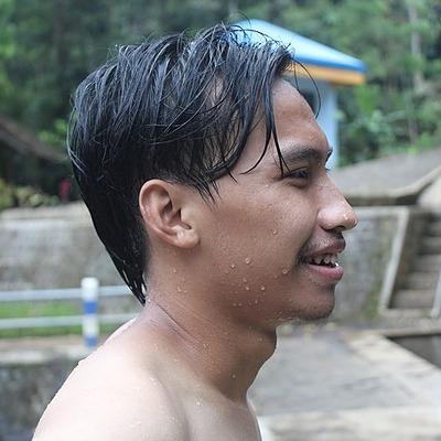 @wikanagung Profile Image | Linktree