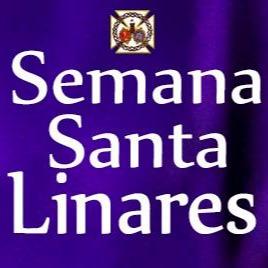 Facebook: Página Semana Santa Linares