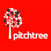 @pitchtree Profile Image | Linktree