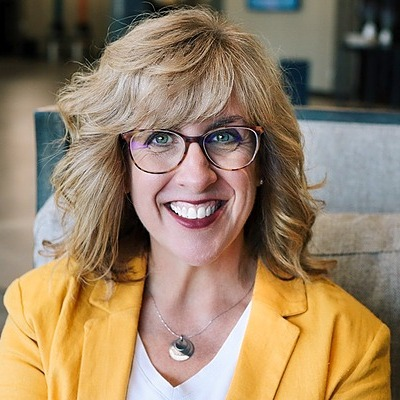 @MelissaMashburn Profile Image | Linktree