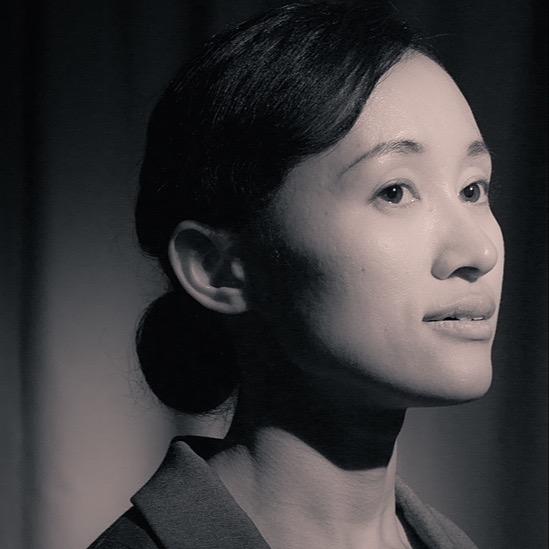 平井光子 | Mitsuko Hirai (MitsukoHirai) Profile Image | Linktree