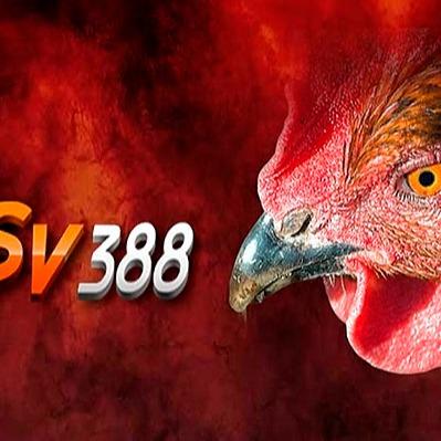 @ae888net Chơi đá gà SV388 chỉ có tại nhà cái AE888 Link Thumbnail   Linktree