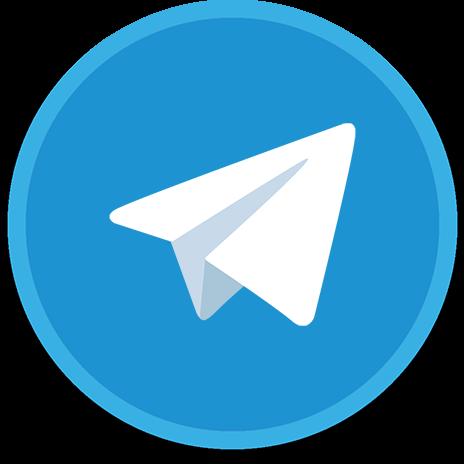 DeFi Singapore Join Our Telegram Community Link Thumbnail | Linktree