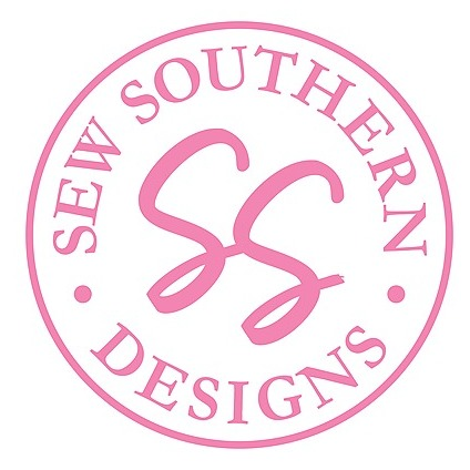 DOWNLOAD OUR FREE MOBILE APP! (SewSouthernNC) Profile Image | Linktree
