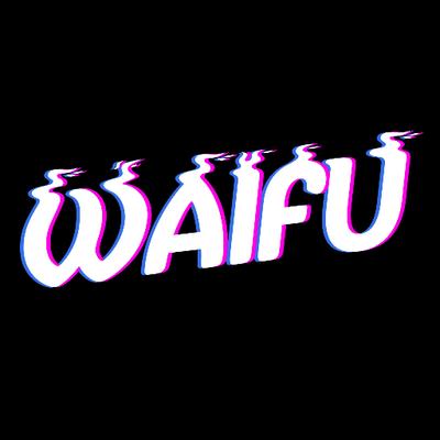 @waifu_party Profile Image   Linktree
