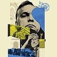 The Atlantic Viktor Orbán's War on Intellect Link Thumbnail | Linktree