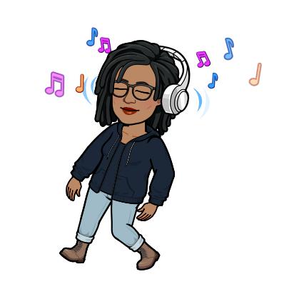 @BarbaraHoward My Podcast on Spotify Link Thumbnail | Linktree