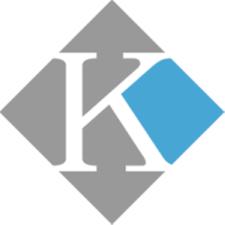 @kulislaw Profile Image | Linktree