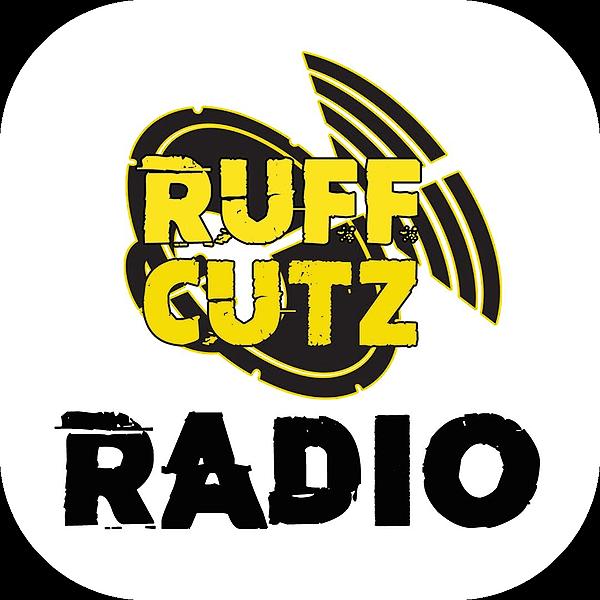 @ruffcutzradio Profile Image   Linktree