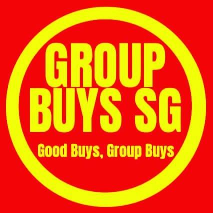 @GroupBuysSg Profile Image | Linktree
