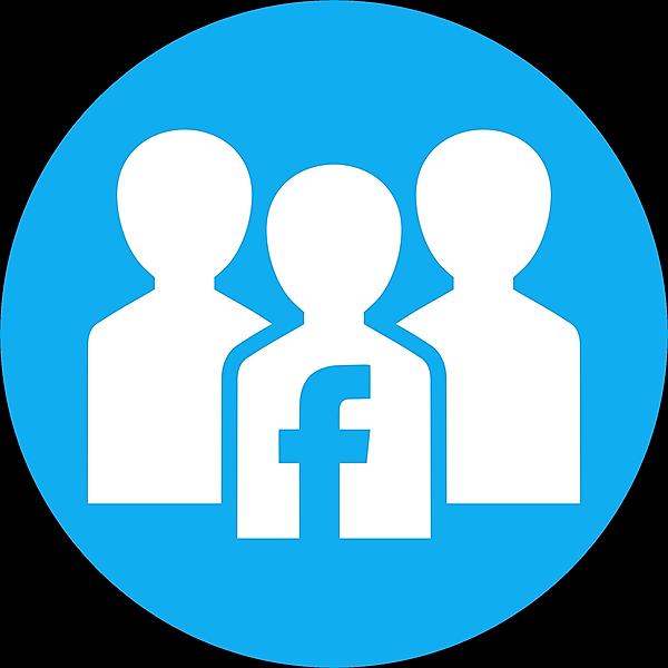 Radio RSMC Grupo Facebook Link Thumbnail   Linktree