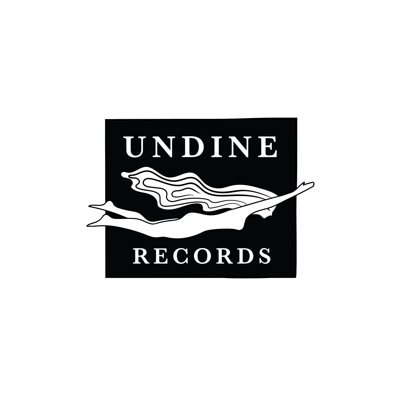 @undinerecords Profile Image   Linktree