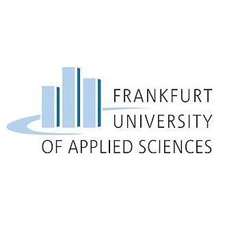 Lehrbeauftragter der Frankfurt UAS