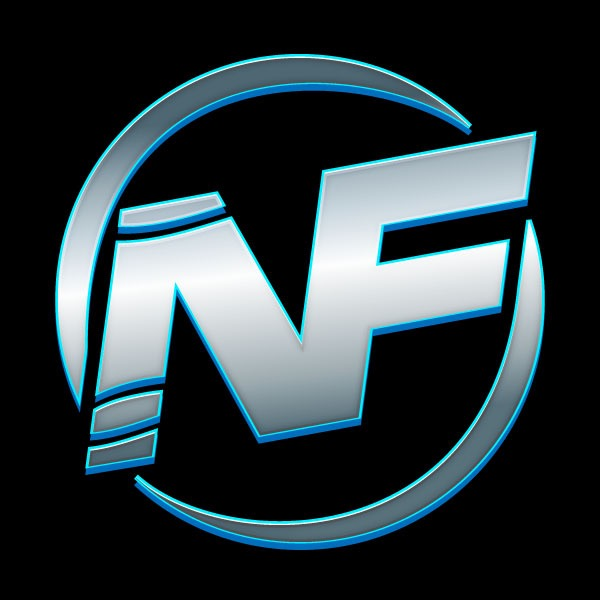 @nearfall Profile Image | Linktree