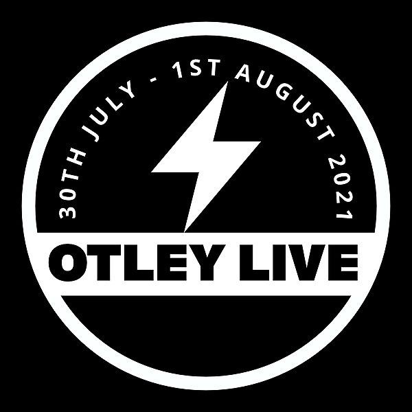 @otleylive Profile Image | Linktree