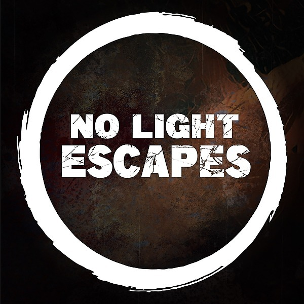 @nolightescapes Profile Image | Linktree