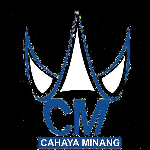 @Cahayaminang Profile Image | Linktree