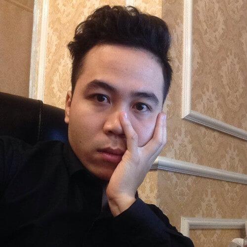 @fun88fun120 Profile Image | Linktree