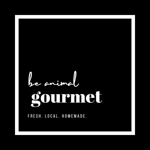 BeAnimal Gourmet (beanimaljourney) Profile Image | Linktree