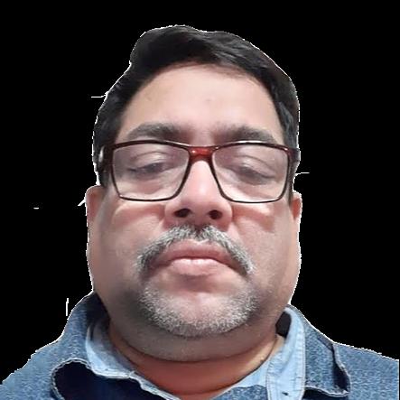 Mohammad Ariff Professional Social Worker Website Link Thumbnail   Linktree