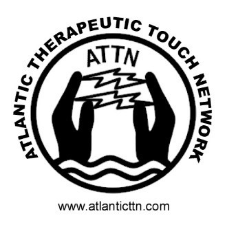 Michelle Greenwell Atlantic Therapeutic Touch Network Link Thumbnail | Linktree