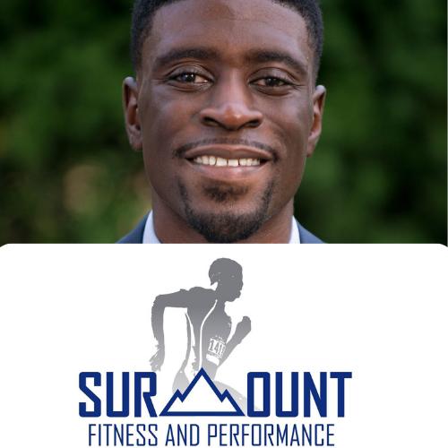 @surmountfp Profile Image   Linktree