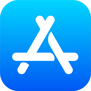 @moonxbt_id Official IOS app Link Thumbnail   Linktree