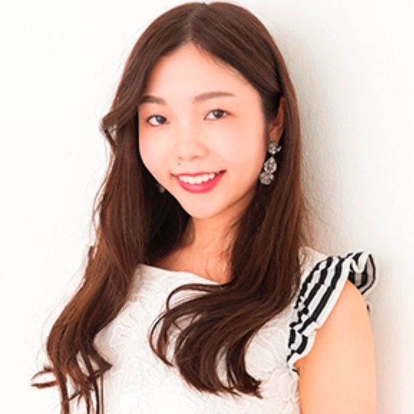 @yuruminami Profile Image | Linktree