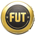 FiFa 21 Free Coins Generator