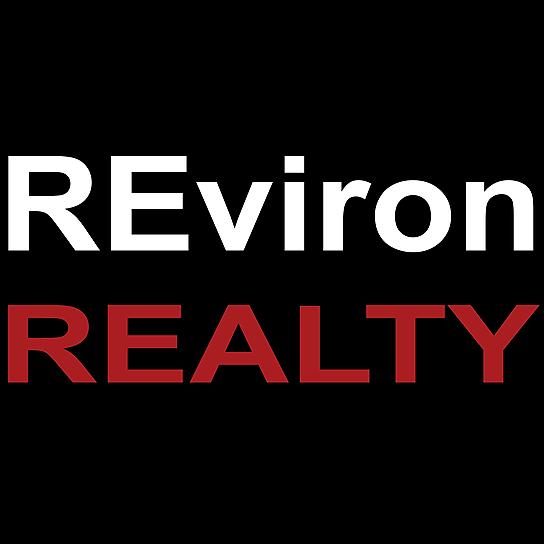 REviron Realty Yucaipa Redlands - Facebook
