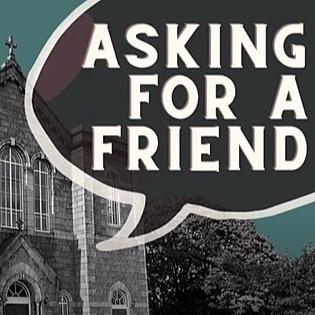 @hebronaberdeen Asking for a friend Link Thumbnail | Linktree