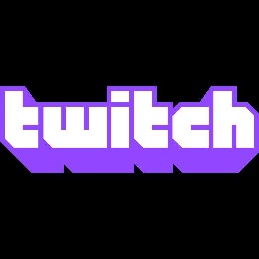 Twitch!