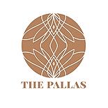 THE PALLAS | Kundalini Yoga (thepallasonline) Profile Image | Linktree