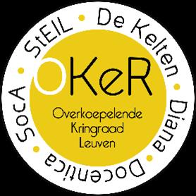 @OKeR_Kringraad_Leuven Profile Image   Linktree